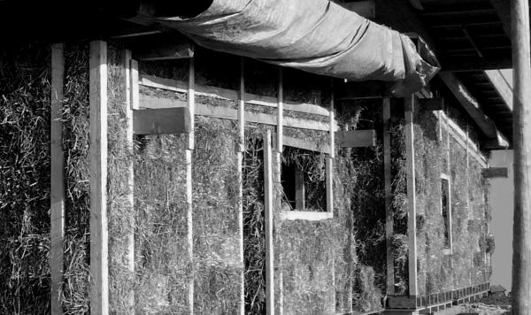Rodinný dům, novostavba, Vrbová Lhota